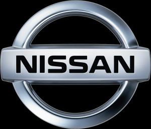 Official-Nissan-Logo-PNG-File - Bulletproof Suspension - A ...