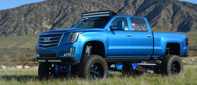 blue-truck5