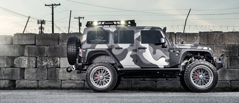 camo_jeep5